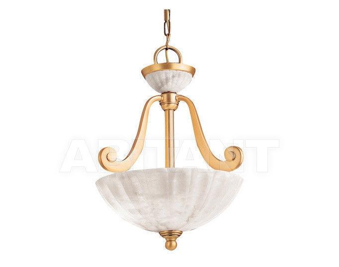 Купить Светильник Leds-C4 Alabaster 00-0193-G8-55