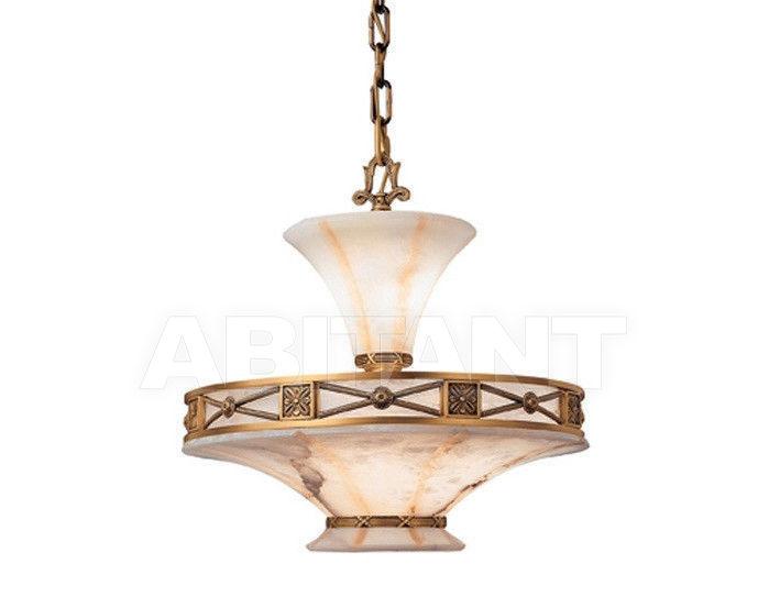 Купить Светильник Leds-C4 Alabaster 00-0260-G8-U9