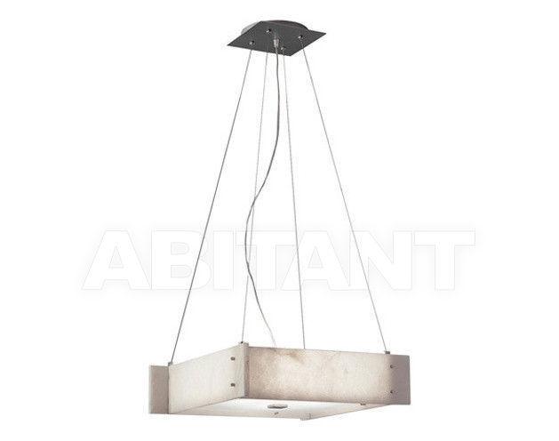 Купить Светильник Leds-C4 Alabaster 00-0339-81-55