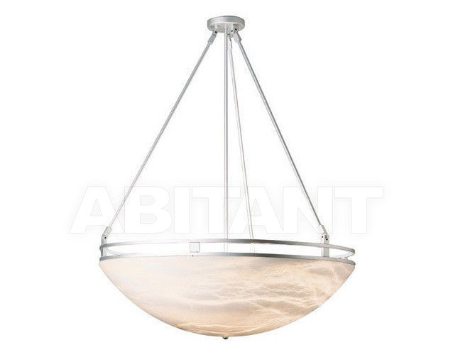 Купить Светильник Leds-C4 Alabaster 00-0718-G1-55