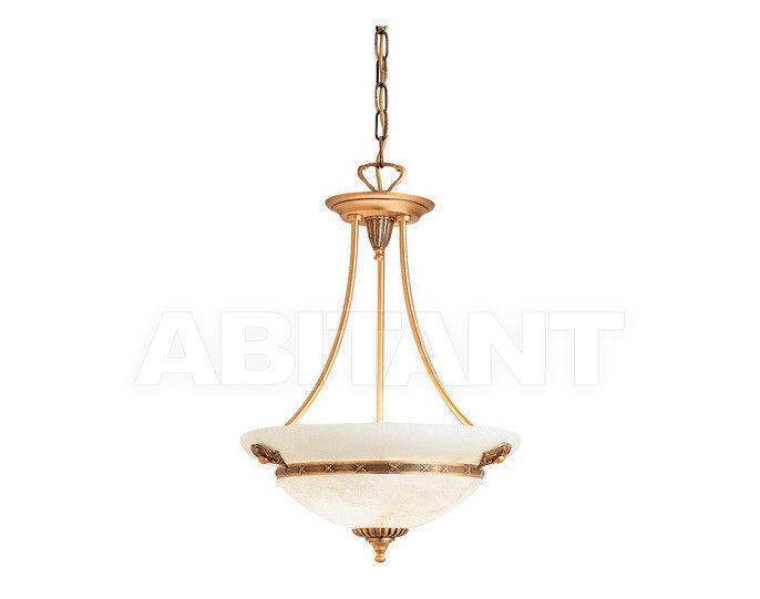 Купить Светильник Leds-C4 Alabaster 00-1304-G8-55