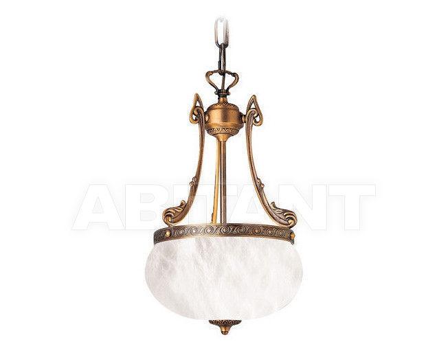 Купить Светильник Leds-C4 Alabaster 00-1308-G8-55