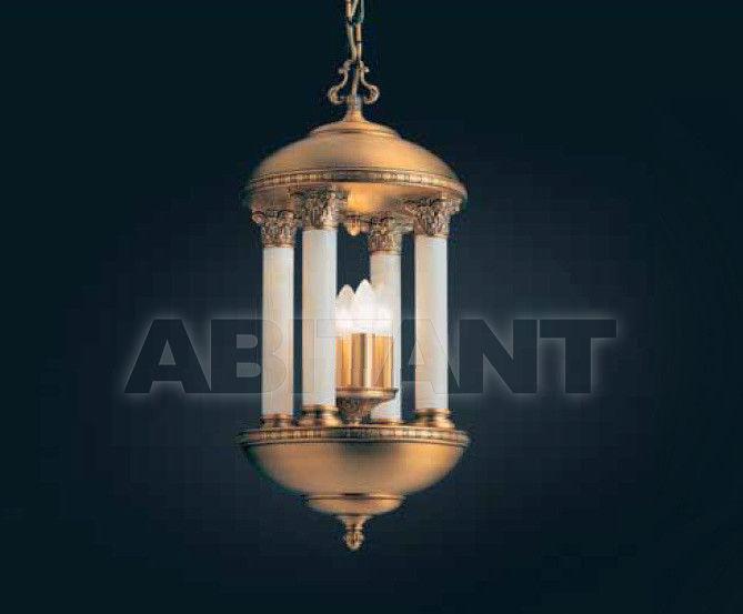 Купить Светильник Leds-C4 Alabaster 00-2154-G8-55