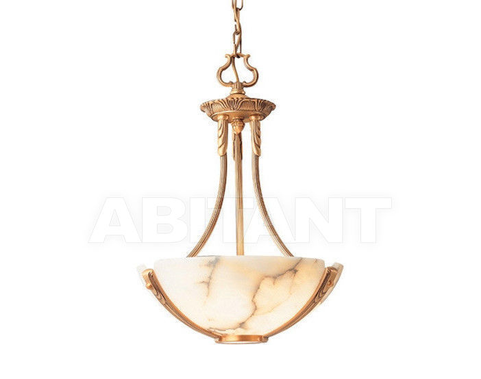 Купить Светильник Leds-C4 Alabaster 00-2161-G8-55