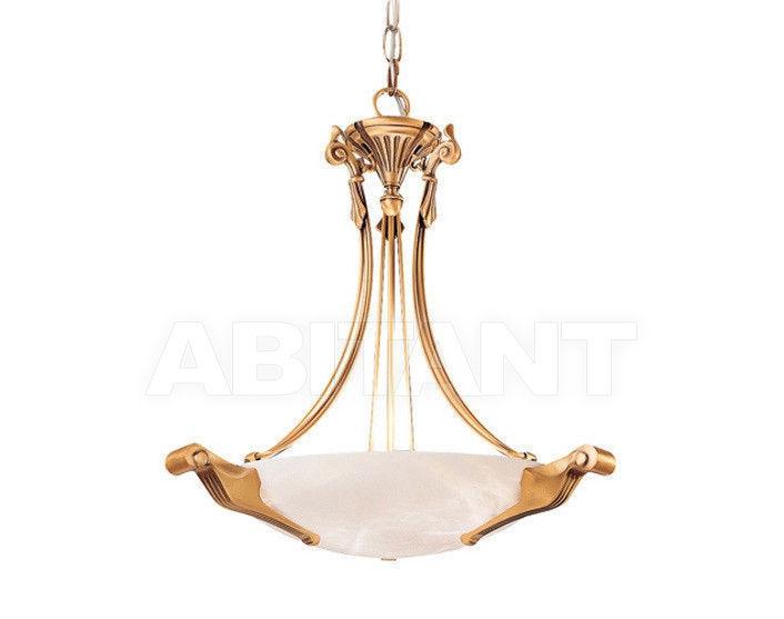 Купить Светильник Leds-C4 Alabaster 00-2213-G8-55