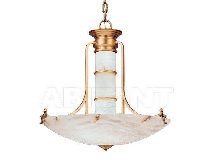 Купить Светильник Leds-C4 Alabaster 00-2262-G8-55