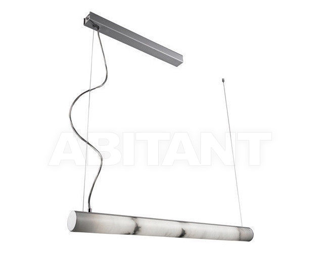 Купить Светильник Leds-C4 Alabaster 00-2557-N4-55