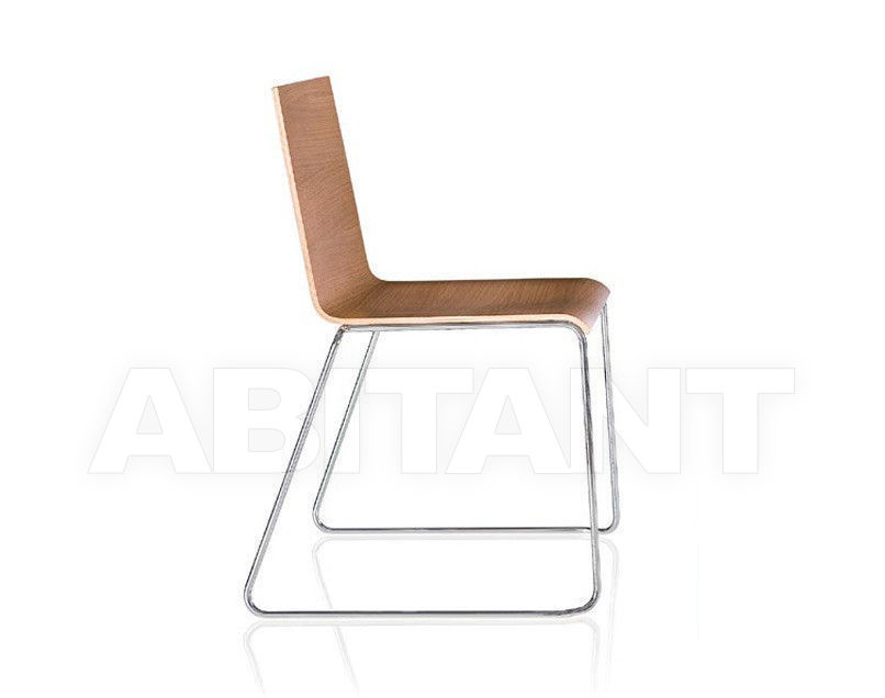 Купить Стул CASABLANCA Alma Design May 2011 1030