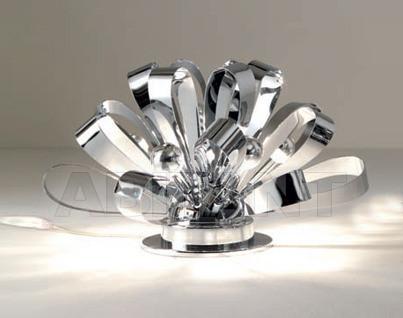 Купить Лампа настольная Irilux M'ama Non M'ama 46A98