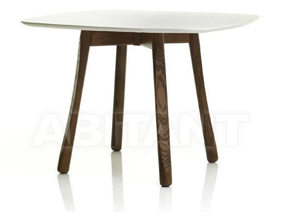 Купить Столик кофейный MARNIE Alma Design May 2011 3651