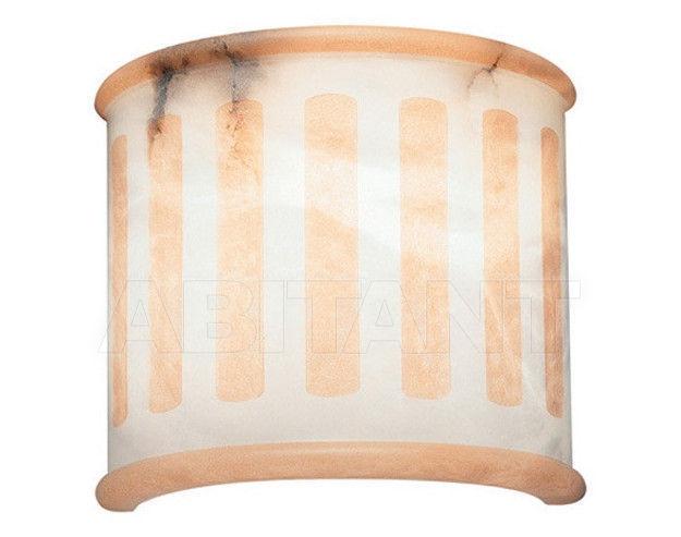 Купить Светильник настенный Leds-C4 Alabaster 05-0276-14-U9