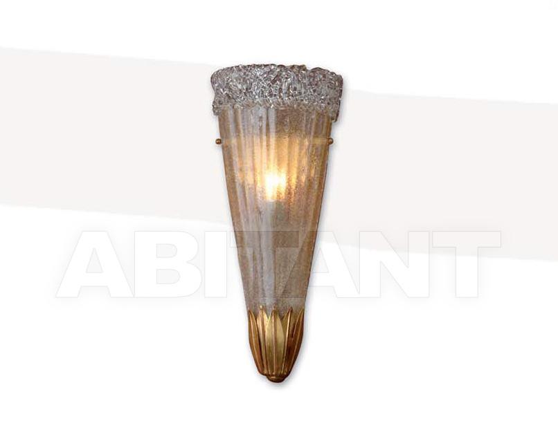 Купить Светильник настенный Mariner Lamparas 19575