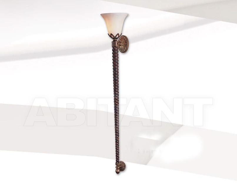Купить Светильник настенный Mariner Lamparas 19137