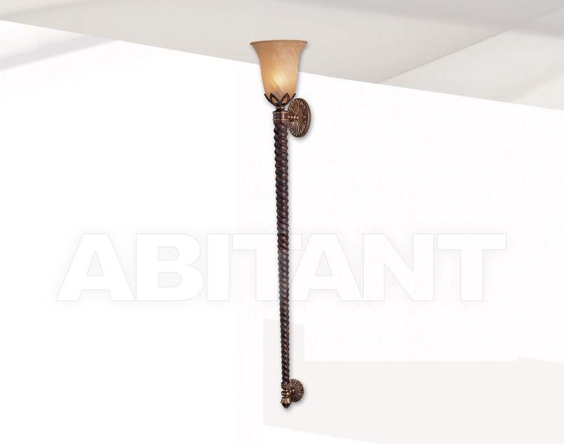 Купить Светильник настенный Mariner Lamparas 19136