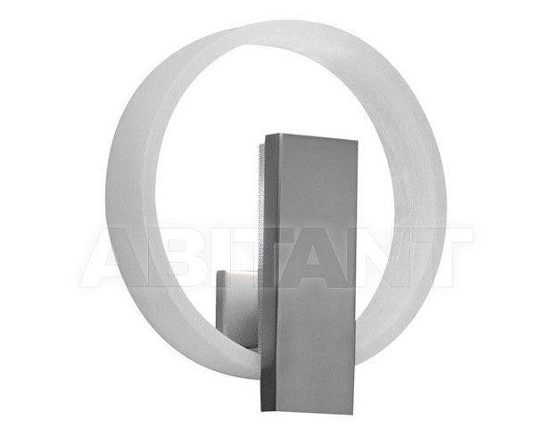 Купить Светильник настенный Leds-C4 Alabaster 05-0358-81-55