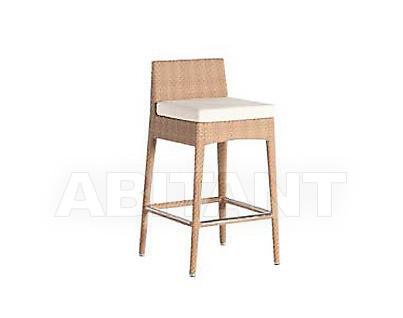 Купить Барный стул Point Outdoor Collection 72252 1