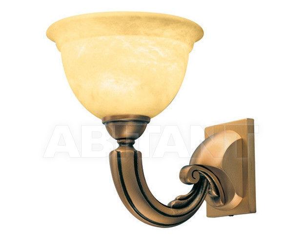 Купить Светильник настенный Leds-C4 Alabaster 05-0375-G8-87