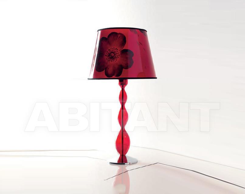 Купить Лампа настольная Irilux Red Line 23A915