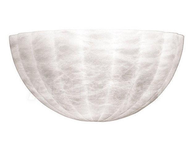 Купить Светильник настенный Leds-C4 Alabaster 05-0439-14-55