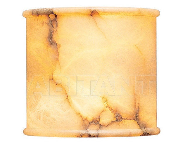 Купить Светильник настенный Leds-C4 Alabaster 05-0470-14-87