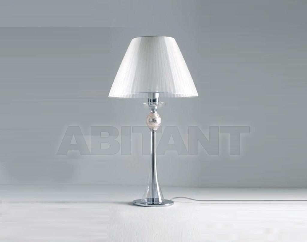 Купить Лампа настольная Irilux Red Line 23A938