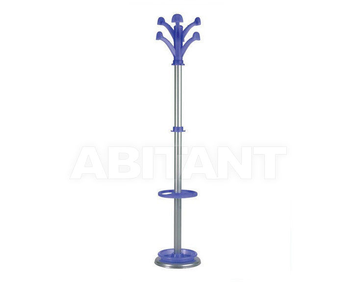 Купить Вешалка напольная Alma Design May 2011 6610