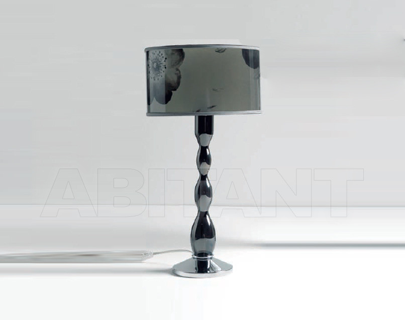 Купить Лампа настольная Irilux Red Line 23A947