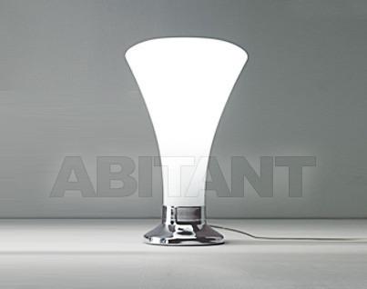 Купить Лампа настольная Irilux Red Line 36A959