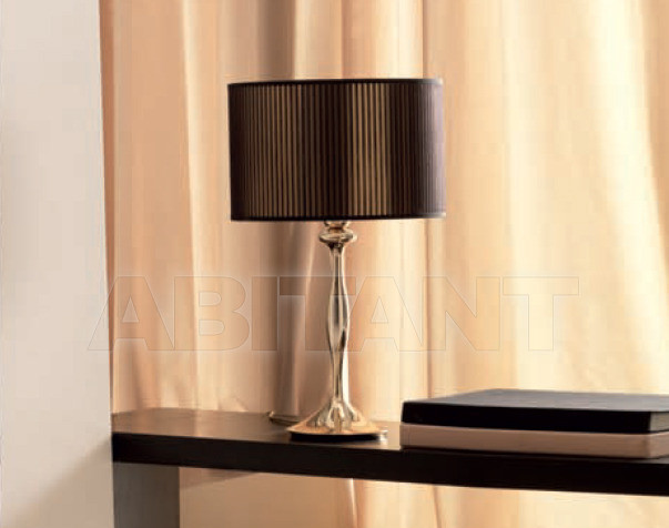 Купить Лампа настольная Irilux Red Line 43A12