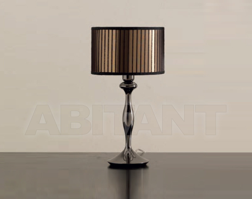 Купить Лампа настольная Irilux Red Line 43A14