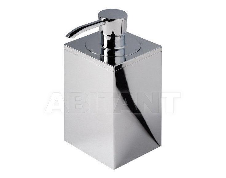 Купить Дозатор для мыла Geesa Geesa Collections 3516-02