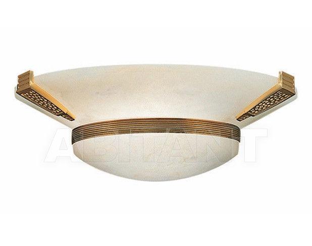Купить Светильник настенный Leds-C4 Alabaster 05-1635-88-55