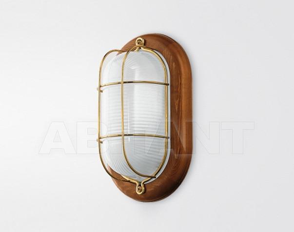 Купить Светильник Lucente Contract Collection P029-42