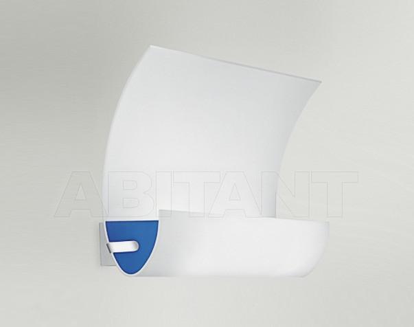 Купить Светильник настенный Lucente Contract Collection T187-43