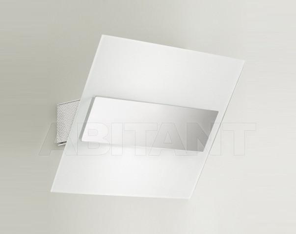 Купить Светильник настенный Lucente Contract Collection T132-23
