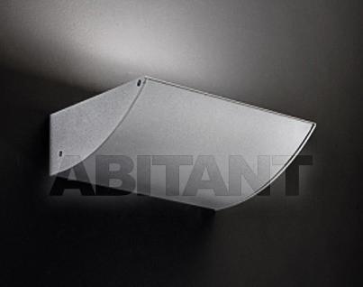 Купить Светильник настенный Lucente Contract Collection T288-16