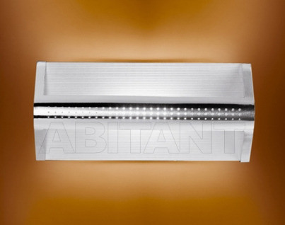 Купить Светильник настенный Lucente Contract Collection T126-24