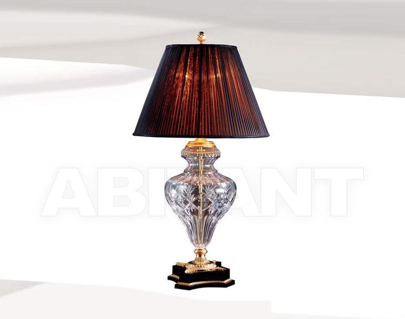 Купить Лампа настольная Mariner Lamparas 19952
