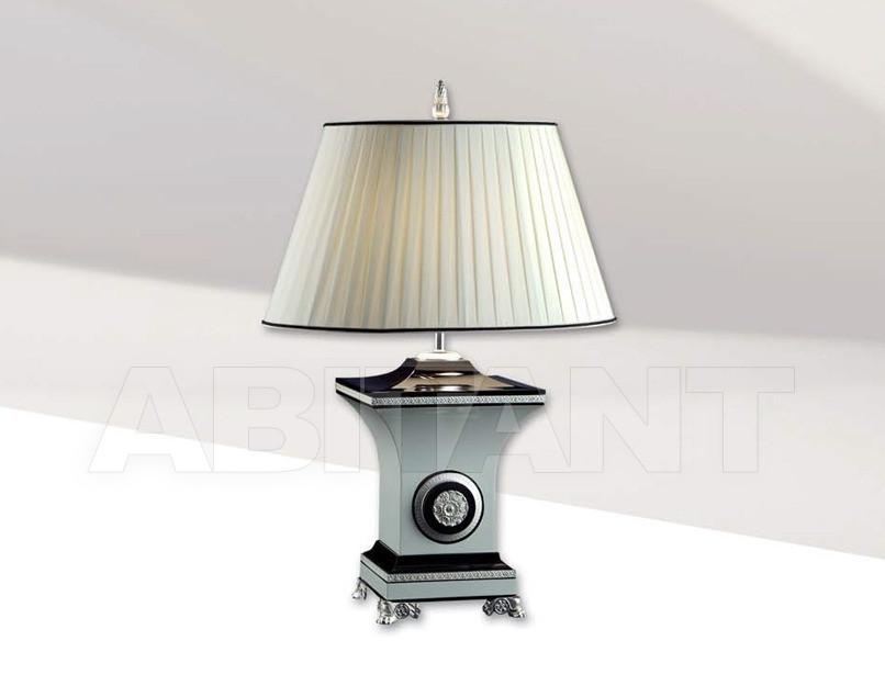 Купить Лампа настольная Mariner Lamparas 19863