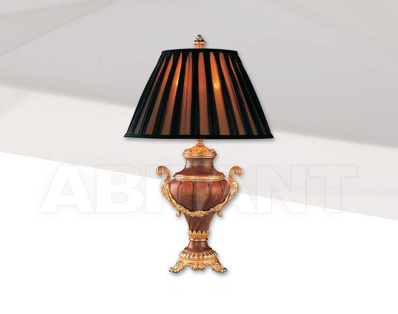 Купить Лампа настольная Mariner Lamparas 19306