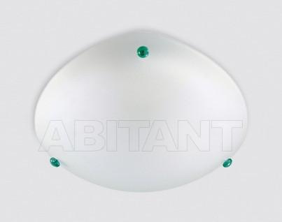 Купить Светильник Lucente Contract Collection P065-17
