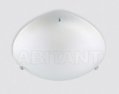 Купить Светильник Lucente Contract Collection P065-05