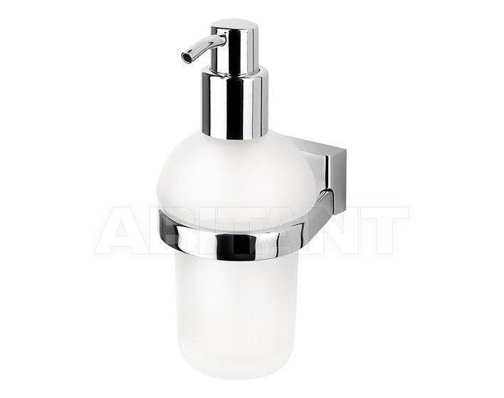 Купить Дозатор для мыла Geesa Geesa Collections 7016