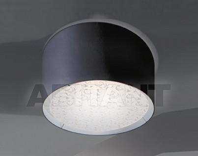 Купить Светильник Lucente Contract Collection T261-15