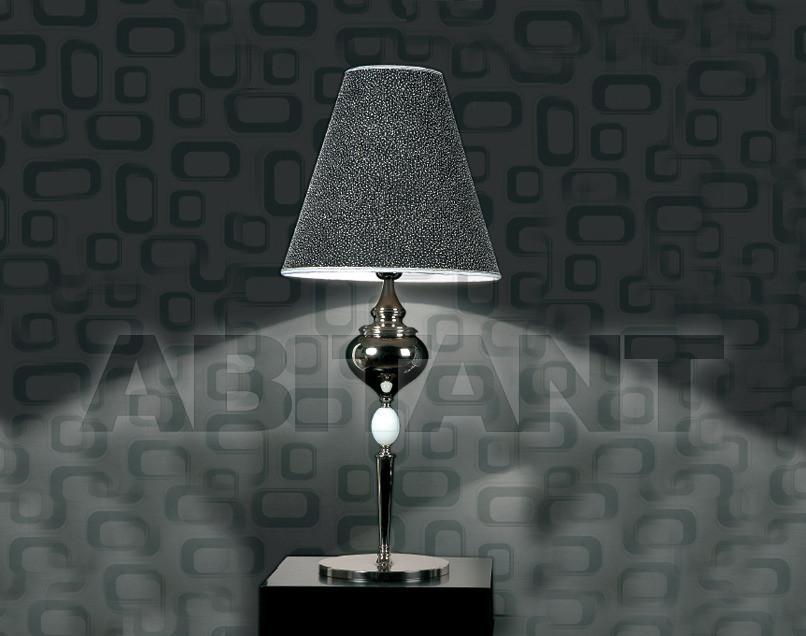 Купить Лампа настольная Jago Galassia NCL 159 N