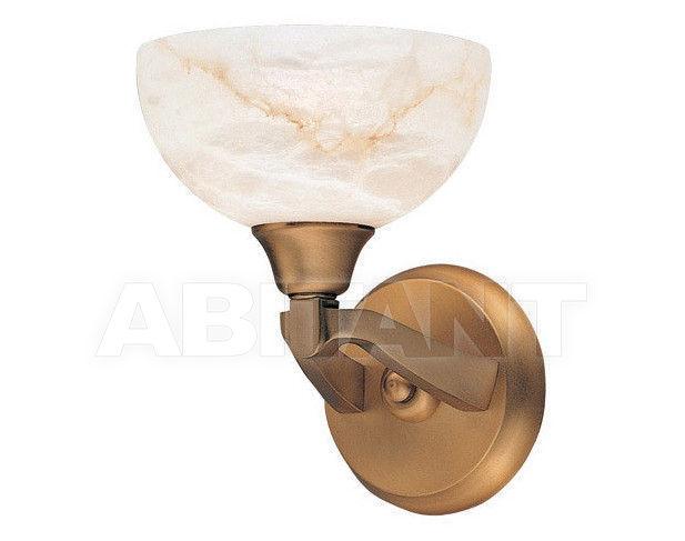 Купить Светильник настенный Leds-C4 Alabaster 05-1765-G8-55
