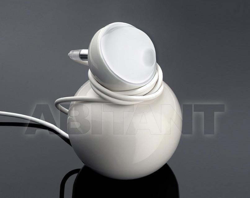 Купить Лампа настольная CICLOPE Ilide Unicità I 12 C 03 01
