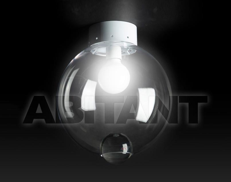 Купить Светильник Ilide Unicità I 12 G 05 10