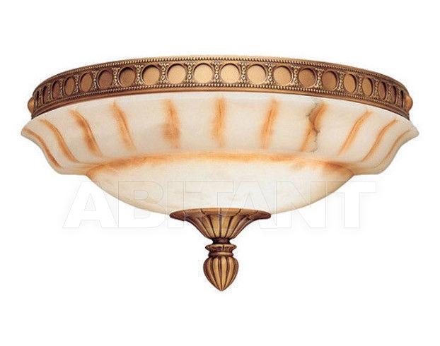 Купить Светильник настенный Leds-C4 Alabaster 05-2258-G8-S6