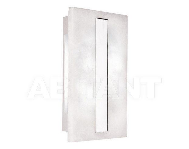 Купить Светильник настенный Leds-C4 Alabaster 05-2347-21-55